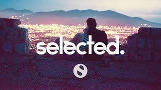 TRU Concept   Let Me Be (ft. Rhionn Maxwell)