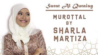 MUROTAL SHARLA MARTIZA : Surat Al Quraisy