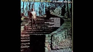 Charlie Louvin - Who Loves Who