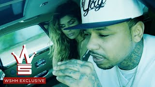 "Chinx ""Point Blank"" feat. Zack (WSHH Exclusive - Official Music Video)"