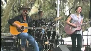 Arlo Guthrie Family Rides Again 3-14-10.mov
