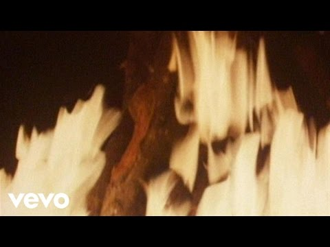Killing Joke - Let's All Go (To The Fire Dances) online metal music video by KILLING JOKE