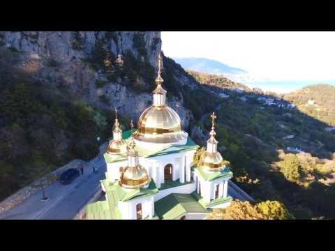 Стих о храме невского