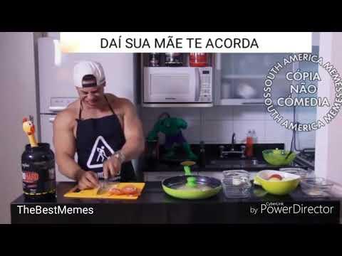 Os Melhores Memes Da South America Memes