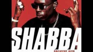 SHABBA RANKS - Roots and Culture