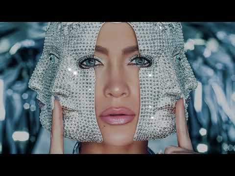 Jennifer Lopez – Medicine ft. French Montana