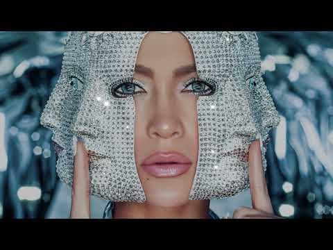 "Jennifer Lopez - ""Medicine"" ft. French Montana (Official Audio)"