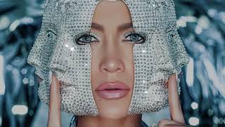 "Jennifer Lopez   ""Medicine"" Ft. French Montana (Official Audio)"