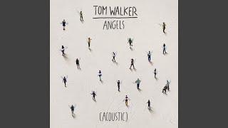 Angels (Acoustic)