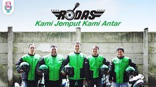 Download lagu Rodas Kami Jemput Kami Antar Mp3