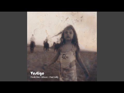 Echo Of You online metal music video by PAULA RAE GIBSON