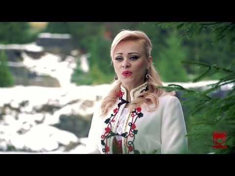 Andrada – O, ce veste minunata Video