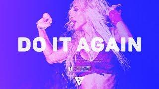 Pia Mia Feat. Chris Brown – Do It Again Remix RnBass Music