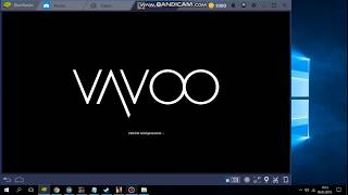 vavoo android crack - Free video search site - Findclip Net