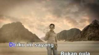 Download lagu Saleem Benci Tapi Rindu Mp3