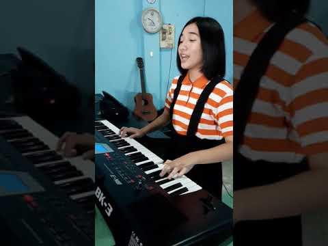 MTT 2019 Online Audition นางสาว ธราพร สัตยานุพันธุ์