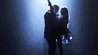 Don't Be Gone Too Long - Chris Brown (Video)