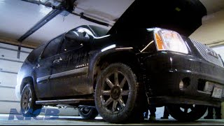 Wisconsin Woman Unknowingly Buys a Cloned Stolen Vehicle for $30,000