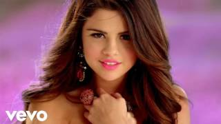 Selena Gomez-Everything is not what it seems (Extended)