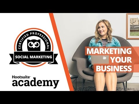 , title : 'Why Social Media Should Be Part of Your Marketing Strategy