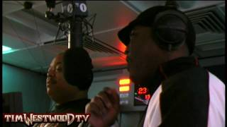 D-12 Remembering Proof - Westwood