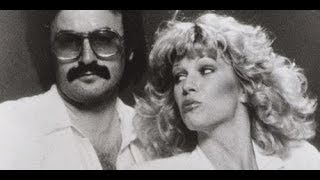 Giorgio Moroder & Chris Bennett - Burning The Midnight Oil