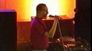 311 Eons (Soundcheck) 3-14-2002