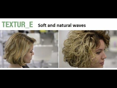 Proszek włosy wypadanie włosów