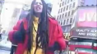 Baby Rasta y Gringo , b,b , Ivi Queen  The Noise 6 (vieja Escuela)