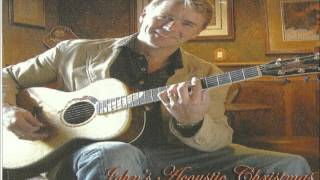 Acoustic Christmas By John Schneider Full Album