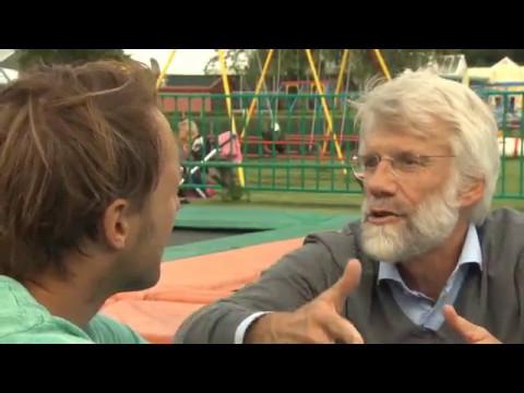 Bekijk details van Spelen en bewegen: zuurstof voor het kinderbrein