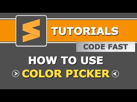 mp4 Quick Html Color Picker Download, download Quick Html Color Picker Download video klip Quick Html Color Picker Download