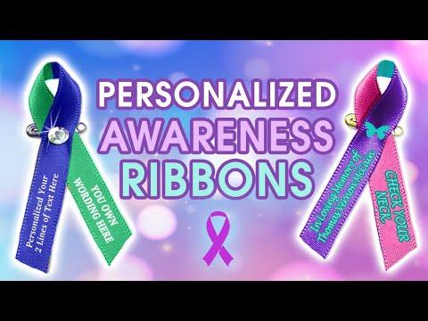 Hpv warts cancer