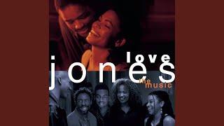 "Hopeless (From the New Line Cinema Film, ""Love Jones"")"