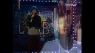 Chris Roberts - Fantasia