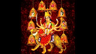 PujaServices Festive Songs on Navaratri Song