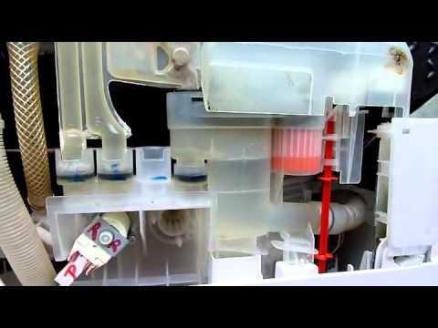 comment demonter pompe lave vaisselle siemens la r ponse est sur. Black Bedroom Furniture Sets. Home Design Ideas
