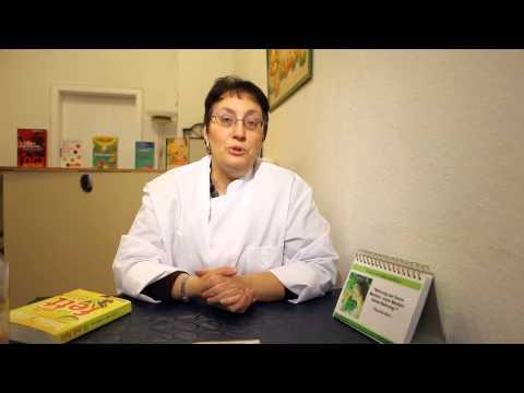 Grüner Tee und Bluthochdruck