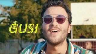 GUSI   Soltero Ft Koffee El Kafetero (Video Oficial)
