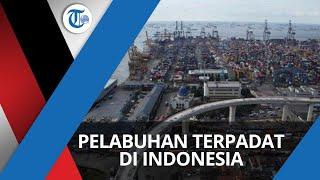 Tanjung Priok, Kecamatan yang Terletak di Jakarta Utara