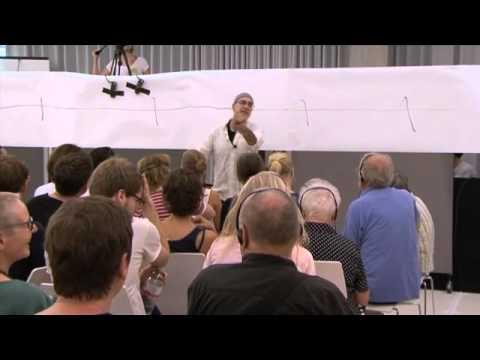 סרטוני וידאו תואר שני