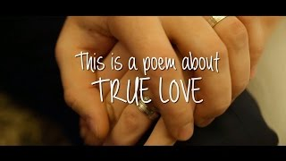 The Living Wells - True Love [Official Lyric Video   - YouTube