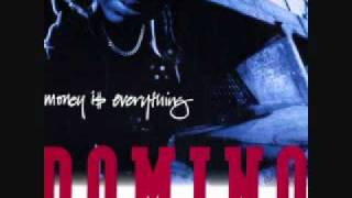 Domino - Money Is Everything (Remix)