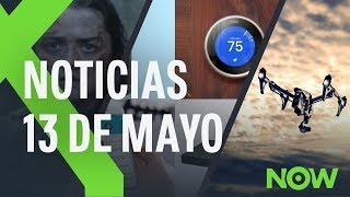 GOOGLE mata NEST, registran el MAYOR indice de CO2 de la historia y llega el FINAL DE GOT | XTK Now!