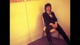 Johnny Thunders - Great Big Kiss
