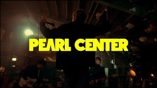 PEARL CENTER – Humor (Official Music Video)