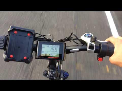 RadCity Bike – 1st WEEK REVIEW!