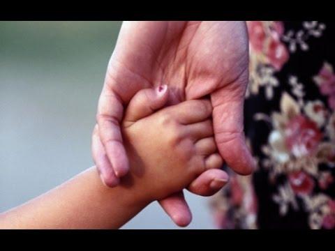 КАК потерять ребенка за 10 минут .Органы опеки и ювинальная юстиция.