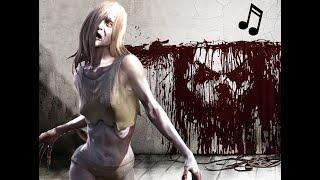 ᐅ Descargar MP3 de Left 4 Dead Soundtrack Witch Theme 2018