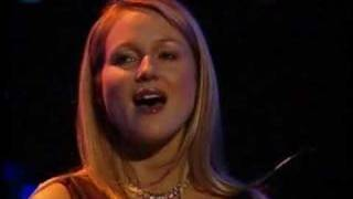 Jewel - Hark The Herald Angels Sing